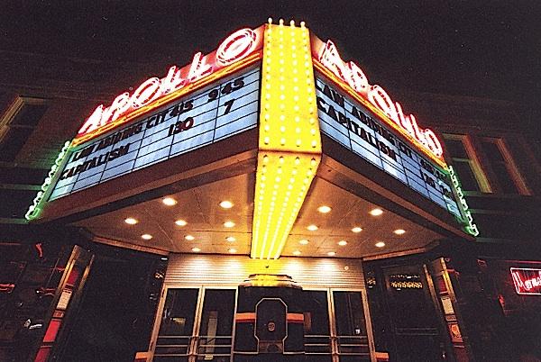Apollo-Theater-121709